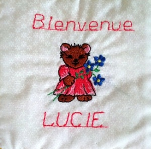 2013-08-16 Annick Lucie Blog 02